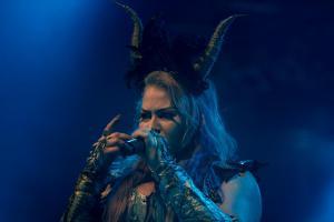 2020-02-01-Hammerfall+Battle Beast+Serious Black - Hyde Park Osnabrück012