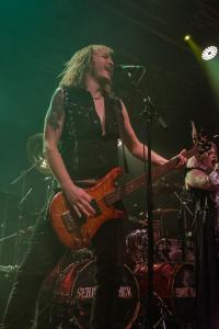 2020-02-01-Hammerfall+Battle Beast+Serious Black - Hyde Park Osnabrück022