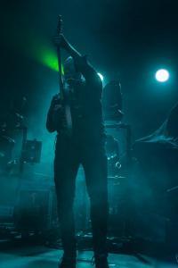 2020-02-01-Hammerfall+Battle Beast+Serious Black - Hyde Park Osnabrück024